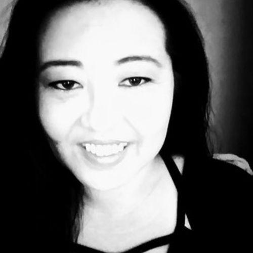 Housekeeper Provider Gloria P's Profile Picture