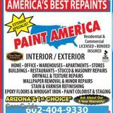 Painter in Phoenix