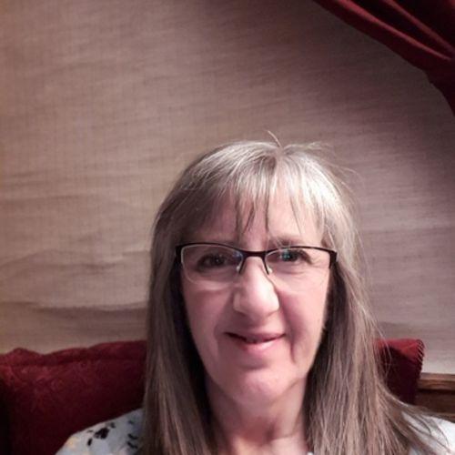 House Sitter Provider Sandra S's Profile Picture