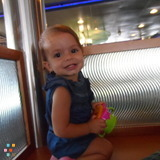 Babysitter, Daycare Provider in Lehigh Acres