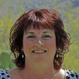 For Hire: Hard Working Housesitter in Oro Valley