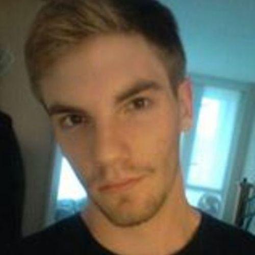 House Sitter Provider Caleb LaFlamme's Profile Picture