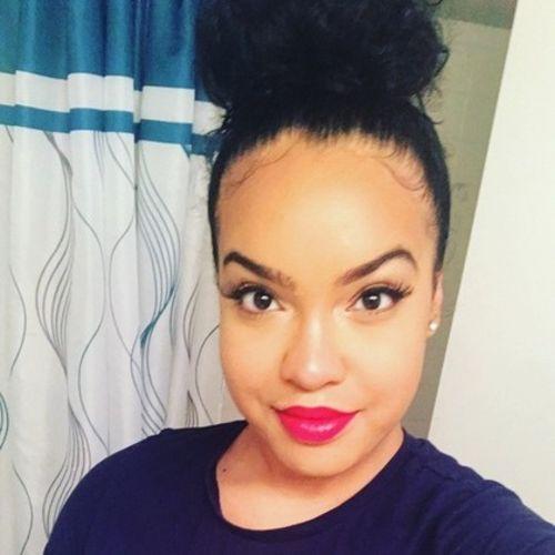 House Sitter Provider Jeaiza Q's Profile Picture