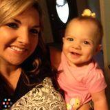 Babysitter, Daycare Provider in Graham
