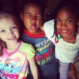 Babysitter, Daycare Provider, Nanny in Columbus