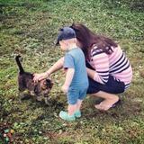 Babysitter, Nanny in Hillsborough