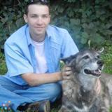 Dog Walker, Pet Sitter in Pointe-Claire