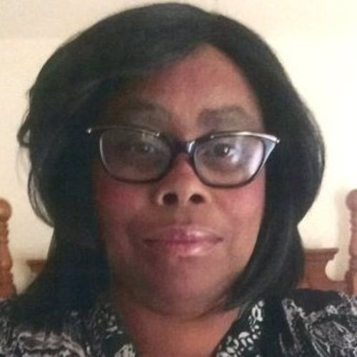 House Sitter Provider Blondell Williams's Profile Picture