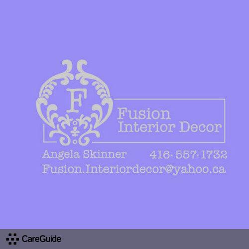Painter Provider Angela Skinner's Profile Picture