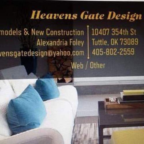 Handyman Provider Mike Davis Gallery Image 1
