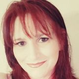 Seeking Kountze Chambermaid, Texas Jobs