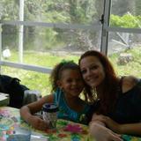Babysitter, Nanny in Spring Hill
