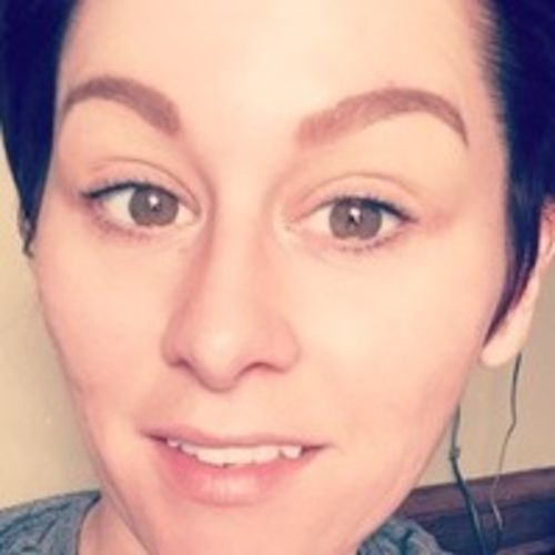 Child Care Provider Alizabeth Deadmond's Profile Picture