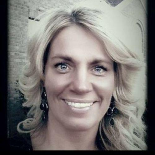 Elder Care Provider Erica C's Profile Picture