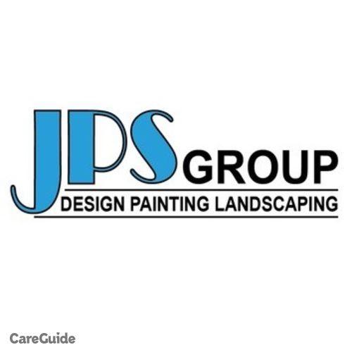 Painter Provider Jaskaran Hanspal's Profile Picture