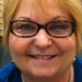 Passionate Senior Care Provider in Creedmoor, North Carolina