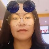 Seeking an Opportunity to Help Parents With Care in Aurora. I am filipina ,very hardworking and i love kids as like as my own