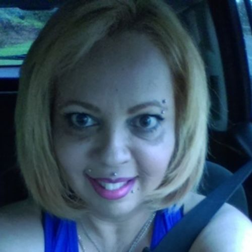 Housekeeper Provider Carmen Alicea's Profile Picture