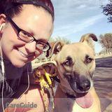 Dog Walker, Pet Sitter in Lubbock