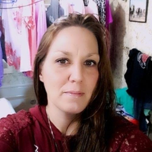 Housekeeper Provider Corina S's Profile Picture