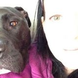 Steinbach Pet Sitter Available For Job Opportunities in Manitoba