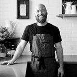 Professional Chef offering a restaurant-quality approach to in-home dining