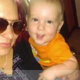 Babysitter, Daycare Provider in Ocala