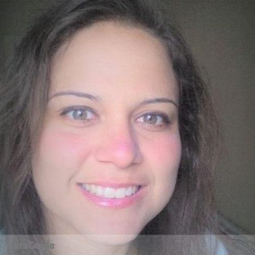 Canadian Nanny Provider RMelo Batista's Profile Picture