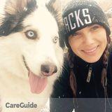 Dog Walker, Pet Sitter in North Las Vegas