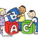 Babysitter, Daycare Provider, Nanny in Magnolia