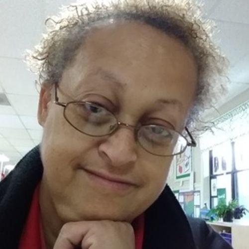 Child Care Provider Debra W's Profile Picture