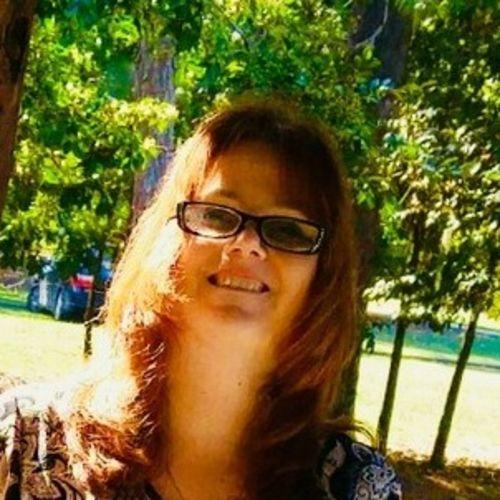 Elder Care Provider Suzanne S's Profile Picture