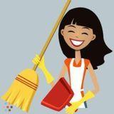 Housekeeper in Marietta