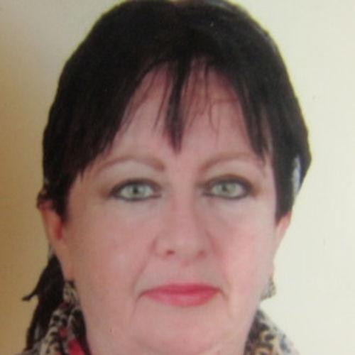 Canadian Nanny Provider Elizabeth, Elidée Zarati's Profile Picture