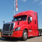 David (T2G logistics LLC) H