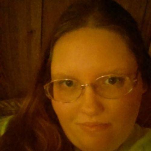 House Sitter Provider Jessica M's Profile Picture