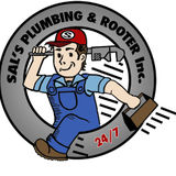 Family Owned Plumbing Company