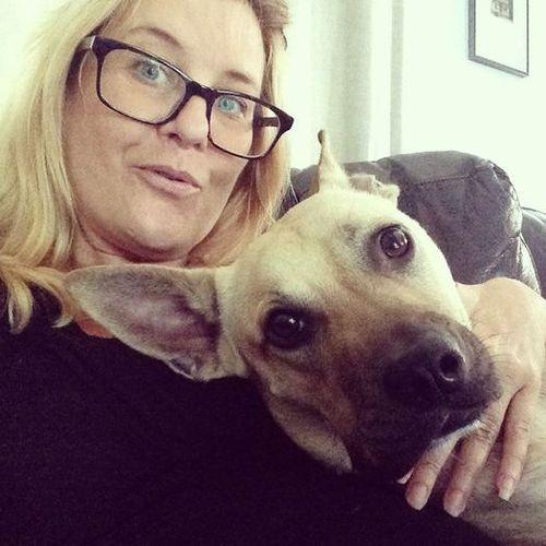 Pet Care Provider Karen Smith Gallery Image 1