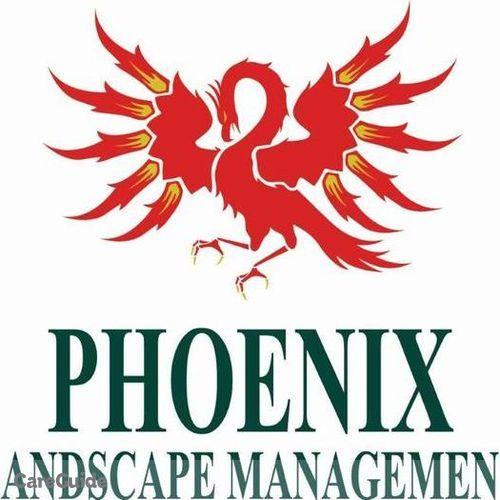 Landscaper Job Phoenix Landscape's Profile Picture