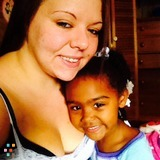 Babysitter, Daycare Provider in Villa Grove