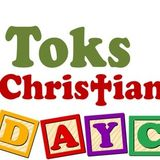 Toks Christian Daycare