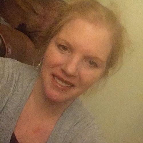 Housekeeper Provider Christine Killen's Profile Picture