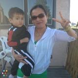Nanny in Calgary