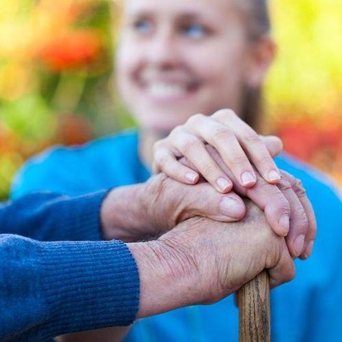Housekeeper Provider Lisa Kunz Gallery Image 1