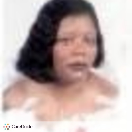 Housekeeper Provider Debra C's Profile Picture