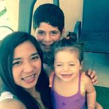 Nanny, Pet Care, Swimming Supervision, Homework Supervision, Gardening in Aurora