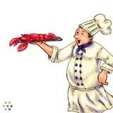 Chef in Reno