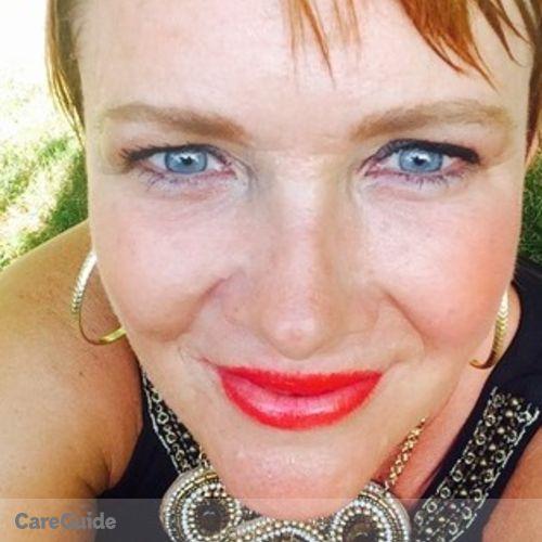 House Sitter Provider Natosha Turner's Profile Picture