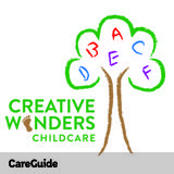 Daycare Provider in Inver Grove Heights