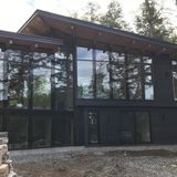 My company is Meridian Construction. I have 25 years Experience. Serving the Muskoka lakes.